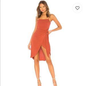 MAJORELLE Dress, Medium, Excellent Condition